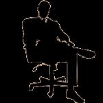 Big_chair_pcx