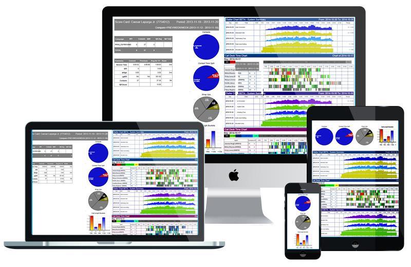 Devices-app-desktop-laptop-mobile-tablet