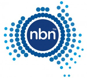 NBN-logo-1200-80