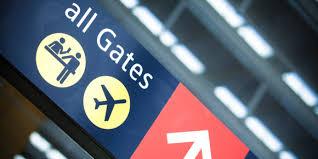 travel-gate